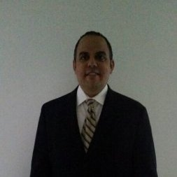 Victor Pena