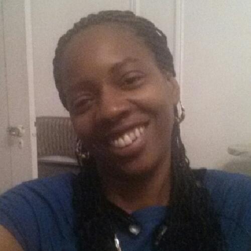 Yolanda Gilbert linkedin profile