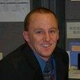 Brian Shenk