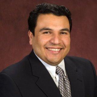 Carlos T. Miranda linkedin profile
