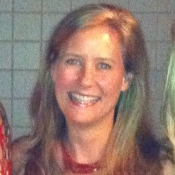 Margaret Allen Henry linkedin profile