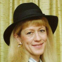 Patricia Turley