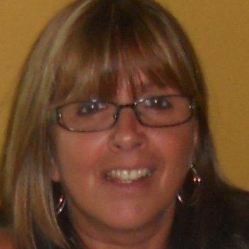 Kathleen Campbell linkedin profile