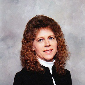 Susan M Browning linkedin profile
