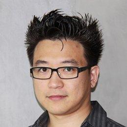Young S. Ryu linkedin profile