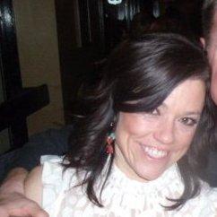 Amy Zerante Collins linkedin profile