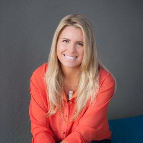 Lisa Kasanicky linkedin profile