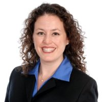 Belinda Jordan linkedin profile