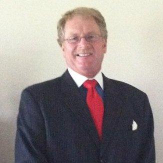 Lee Barker II linkedin profile