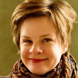 Sally Vardaman Johnson linkedin profile