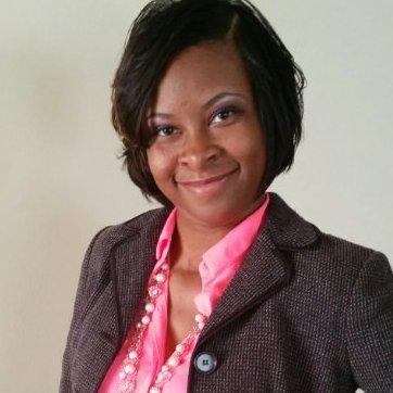 Elaine W. Brown linkedin profile