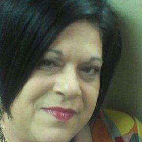 Mary Jo Campbell linkedin profile