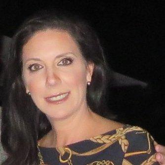 Patricia Granda