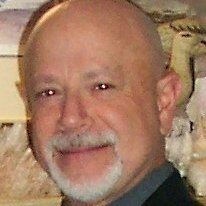 Steven F. Brown linkedin profile