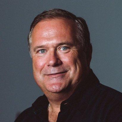 Jim Mills linkedin profile