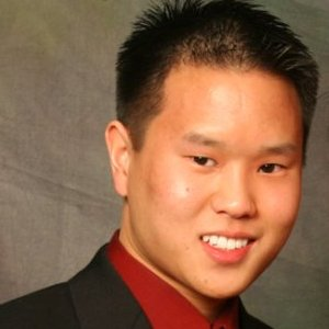 Steve Tran linkedin profile