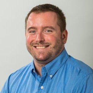 Zachary Allen linkedin profile