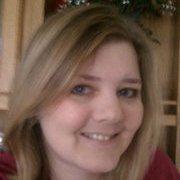 Vicki Geis linkedin profile