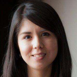 Patricia Sanchez de Andrei linkedin profile