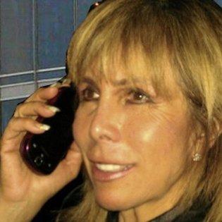 Maritza F. Rodriguez linkedin profile