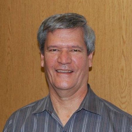 William Kinney linkedin profile