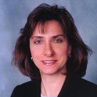 Yvette Wells linkedin profile