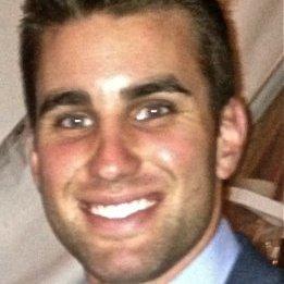 Zachary Lee linkedin profile