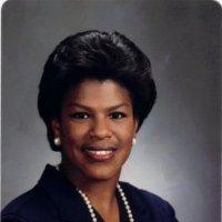 Ruth E. Johnson linkedin profile