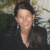 Pamela Harbour