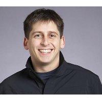 Eric Brody linkedin profile