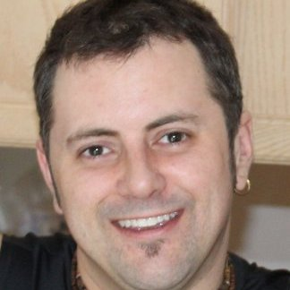 Andrew Robert Bruce linkedin profile