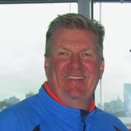 Peter Hassett
