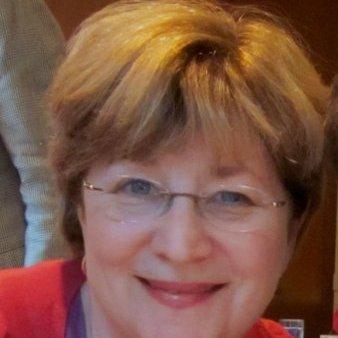 Barbara Kennard