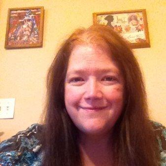 Barbara Hightower