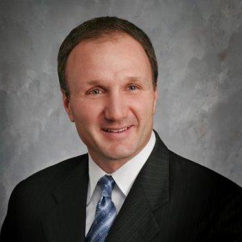 Kevin J. Keough linkedin profile