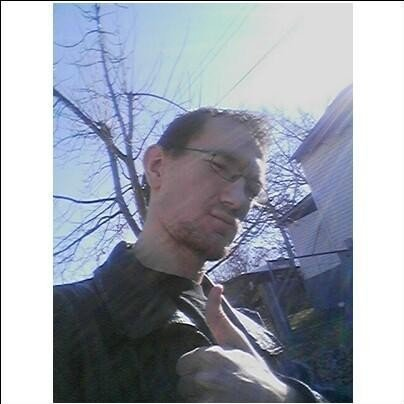 James Adams Jr linkedin profile