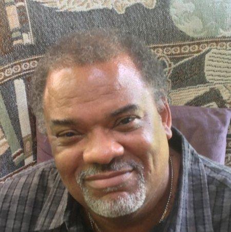 Barry O. Johnson linkedin profile
