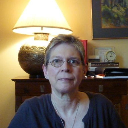 Elizabeth Coleman linkedin profile