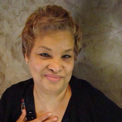 Cheryl Andrews linkedin profile