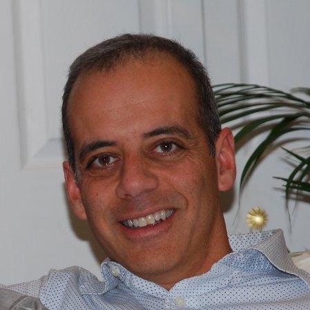 Vincent Manno