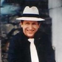 John B. Mills linkedin profile