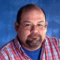 Alfredo B. Cruz linkedin profile