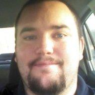Zachary Armstrong linkedin profile