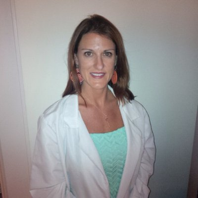 Ashley Briggs linkedin profile