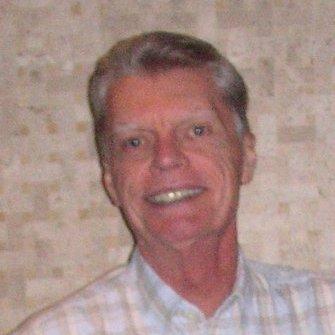 Vincent Parziale