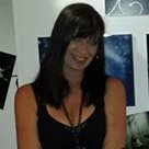 Lori Hutchison linkedin profile