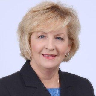 Karen Kurek