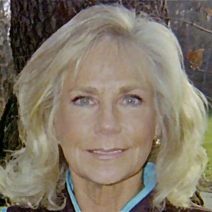 Patricia E. Carr linkedin profile
