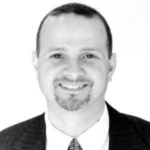 Gregory Mitchell Smith linkedin profile
