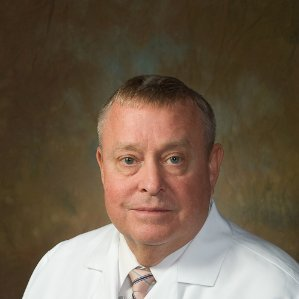 Dr. CHARLES KINNEY linkedin profile